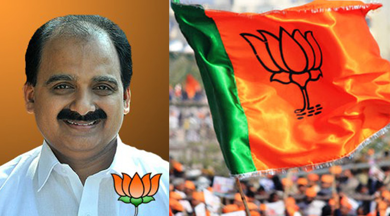 After NE, beef 'Yummy' for BJP in Kerala as leader promise beef for vote