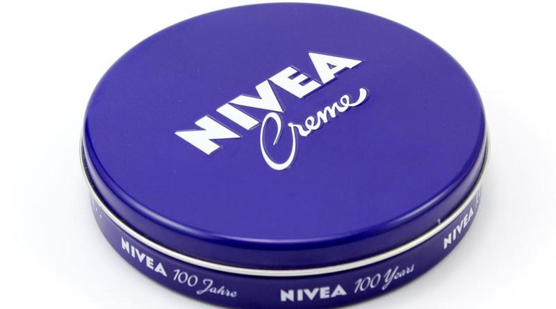 Nivea_web
