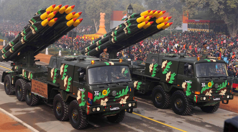 Combination of Hindutva and Nukes a worry, say Pak experts