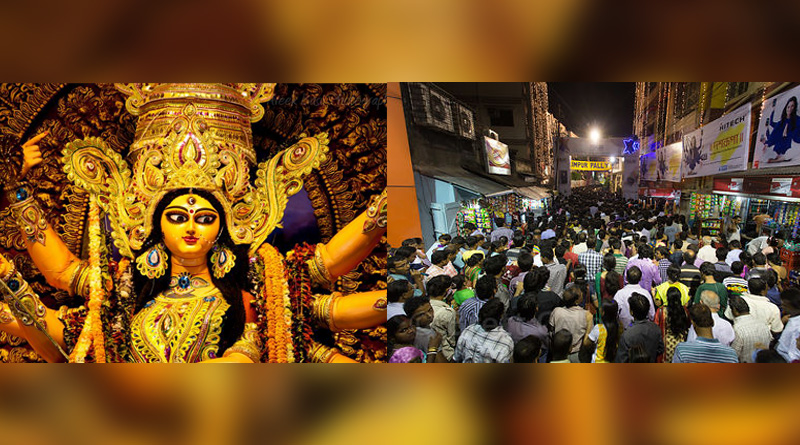 Forum for Durgotsav organises blood donation cam, donors to get VIP Puja passes