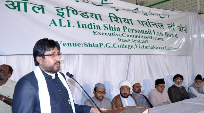 Shia Board issues fatwa against cows slaughtering, beef consumption