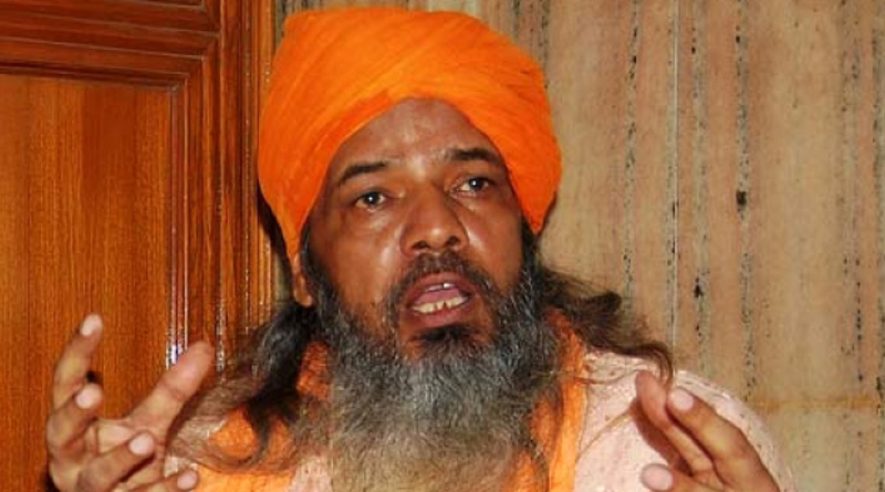 Ajmer Dargah Head sacked for lending support to beef ban