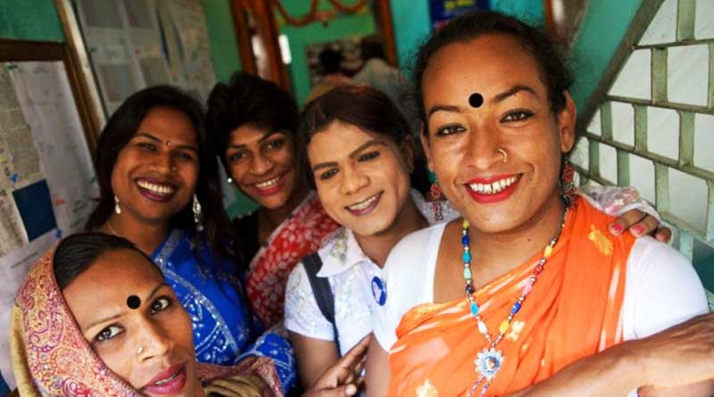 Govt order allows third genders to choose toilets of their choice at public places