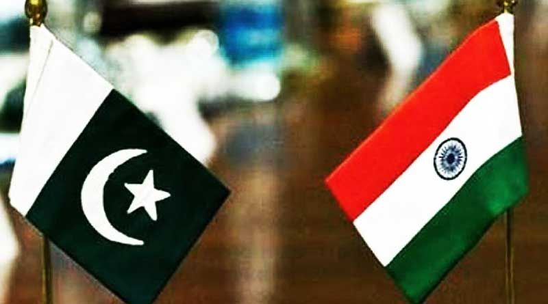 US mediation not needed in India-Pakistan relations over Kashmir, says MEA spokesperson
