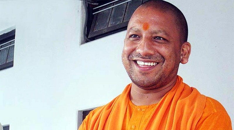 Uttar Pradesh Chief Minister Adityanath's RSS remark a 'sentiment echoed by all' says BJP