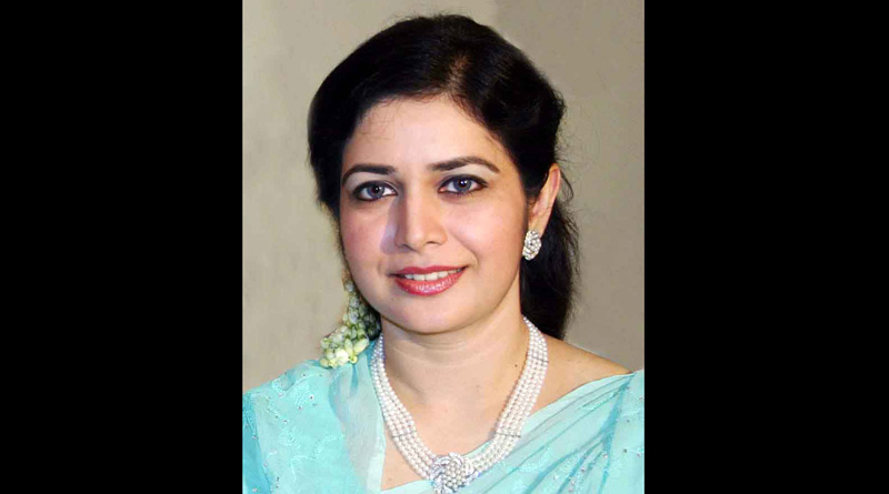 Court ordered Khaleda Zia's daughter-in-law to surrender