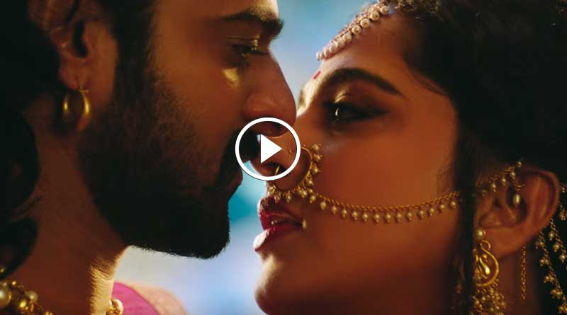 Baahubali 2 the Conclusion full movie leaked online