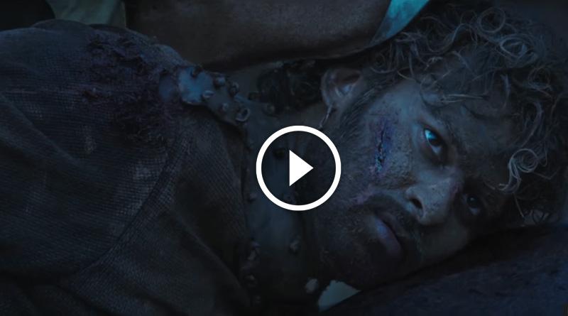 SS Rajamouli's Baahubali: The Beginning to re-release across 1000 screens