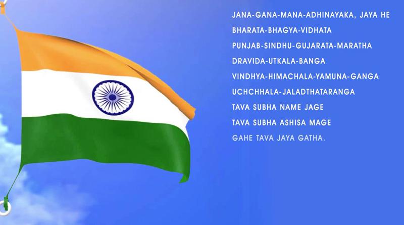 'Sing Vande Mataram or leave', Uttarakhand minister issues diktat