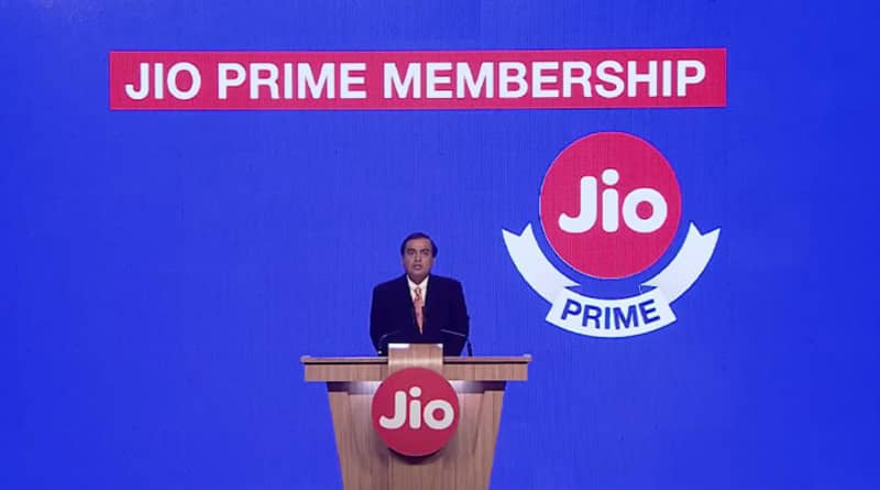 Reliance Jio may reintroduce 'Summer surprise offer'
