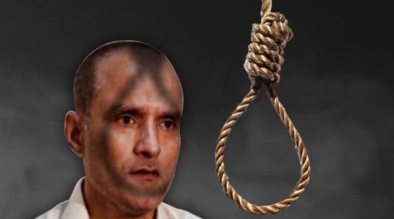 kulbhushan-Jadhav_web