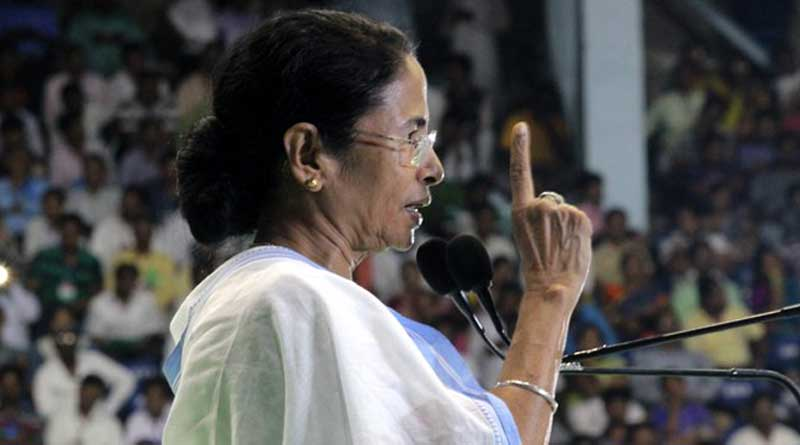 WB Govt mulls law to ban protest rallies at College Square
