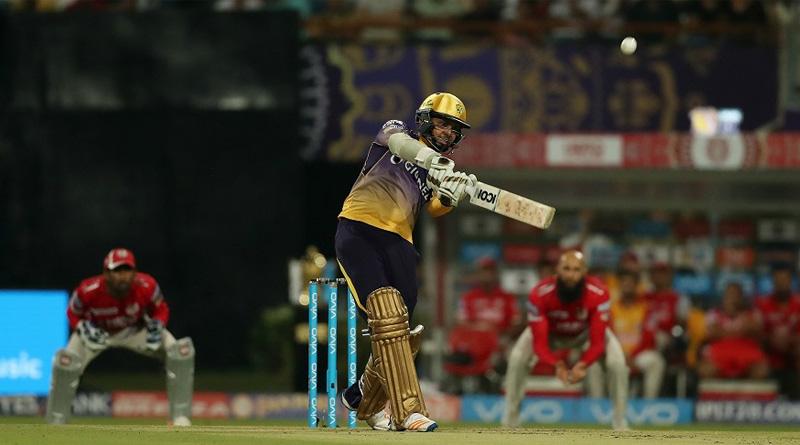 Have faith in Narine's batting skill, Says KKR skipper Gautam Gambhir