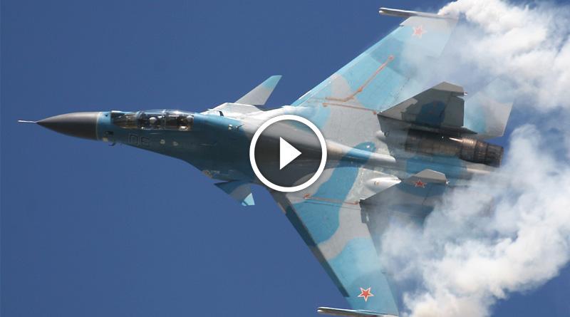 russia-plane-web