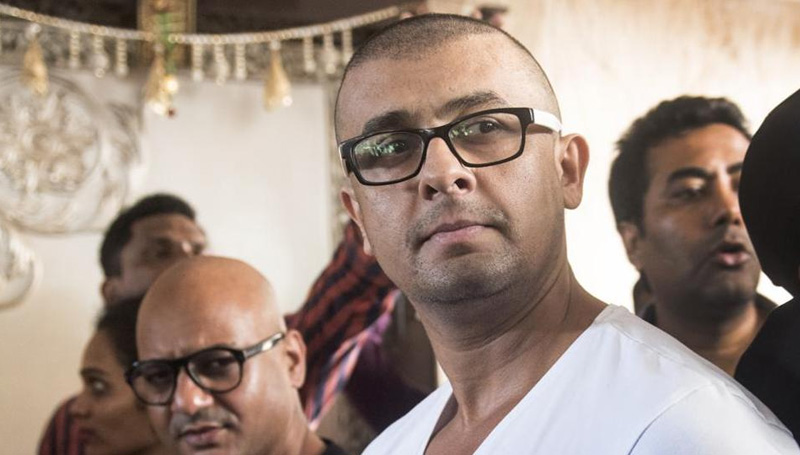 Government must take action against those who issue Fatwas, says Sonu Nigam