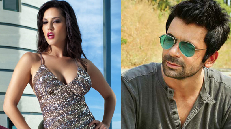 Sunil Grover and Sunny Leone will appear together in IPL 10