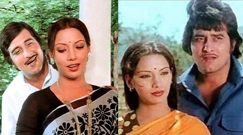 Shabana Azmi recalls vinod khanna helping her in intimate scene