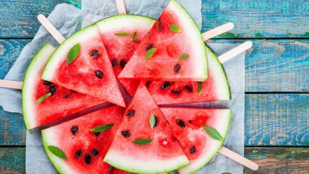 watermelon-620_620x350_61481012640