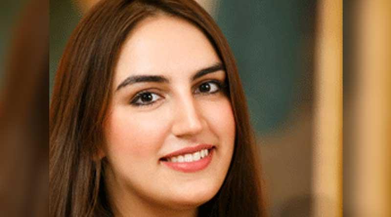 Bill forbidding public eating during Ramadan Un-Islamic, slams Bhutto's daughter