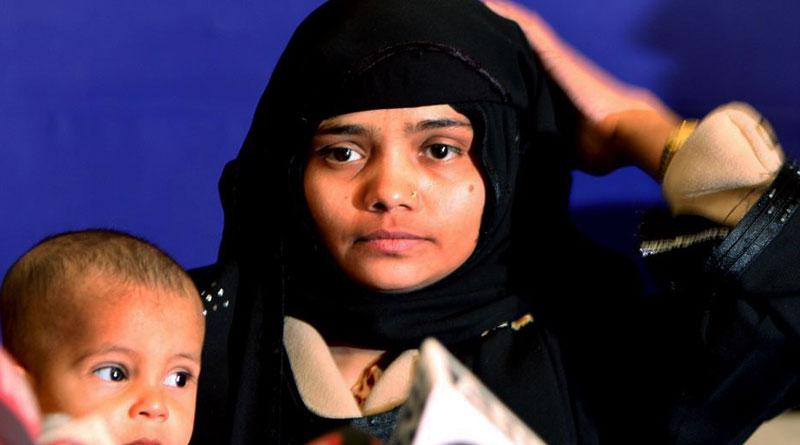 No death penalty for Gujarat riot victim Bilkis Bano's Rapists: Bombay HC