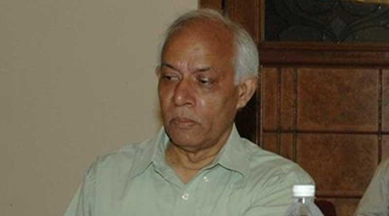 Coalgate: Ex-Coal Secretary, 3 others convicted by CBI court
