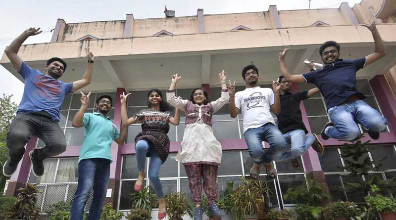ICSE, ISC results announced, girls outshine boys