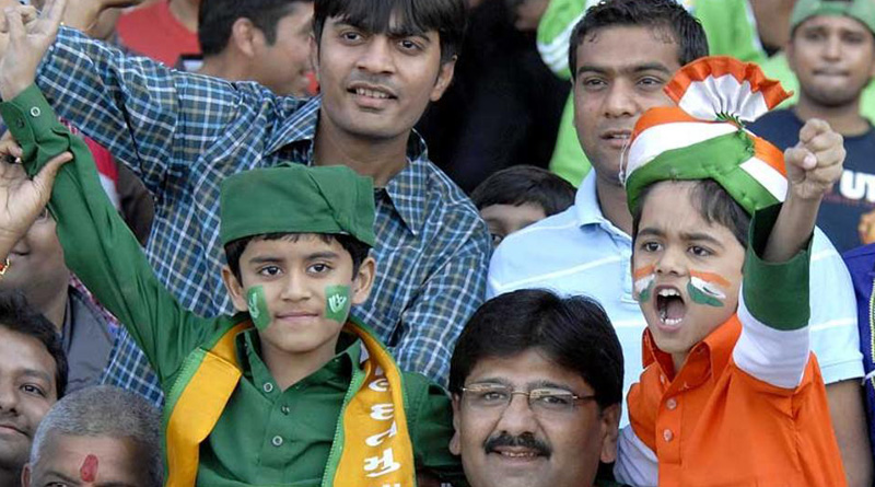 ICC WC 2019: This is what India vs Pakistan match ticket will cost