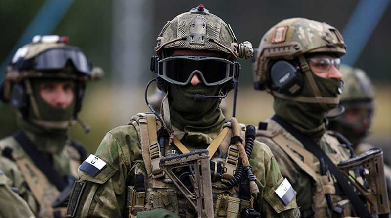 NATO to join war against ISIS in Iraq and Syria