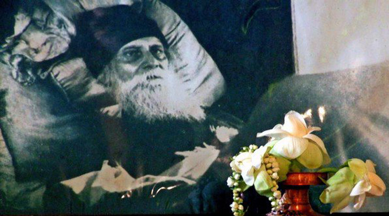 RSS wants Rabindranath Tagore out of school books