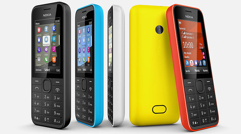 feature-phone_web
