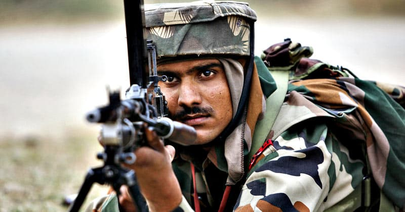 Indian Army, is inviting application for 46 posts | Sangbad Pratidin
