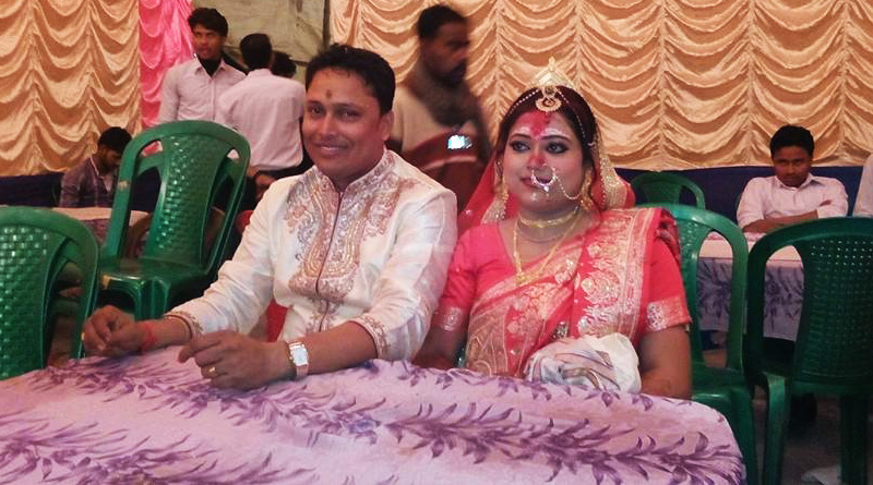 Barasat murder: Manua forced Anupam into a lavish lifestyle