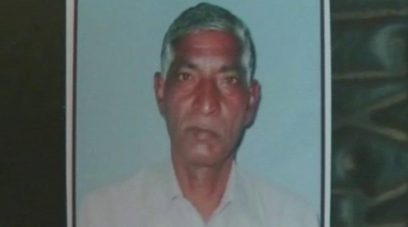Hindu Yuva Vahini workers beat Muslim man to death