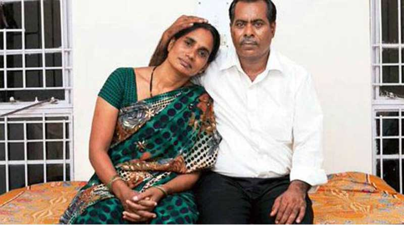 Nirbhaya's parents were bribed, claims convict's lawyer