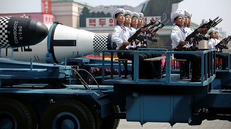 north-korea-web