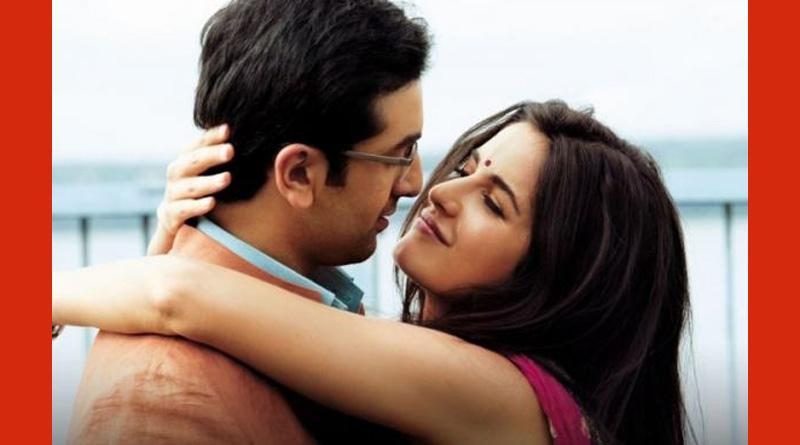 Ranbir Kapoor to tie knot with London girl!