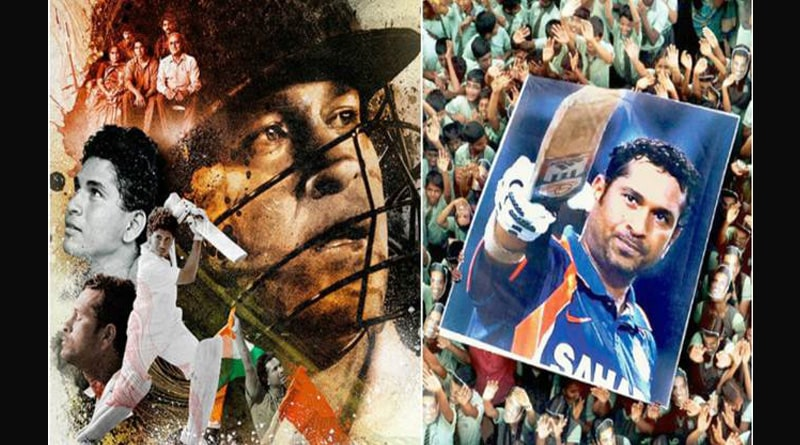 This is how much Sachin Tendulkar charged for Sachin: A Billion Dreams