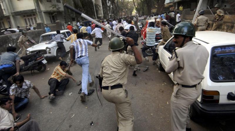 Saharanpur boils, mobile internet serivces suspended