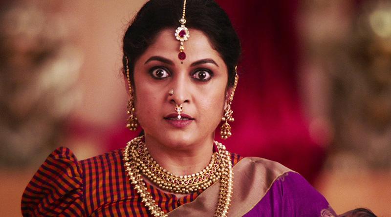 Netflix announced A Baahubali Prequel Series on Sivagami