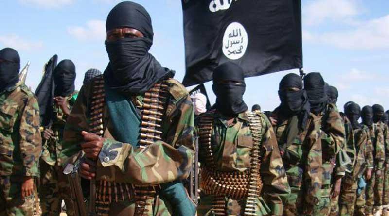 'Avenge Kashmir deaths', Al-Qaeda threatens terror attack in India