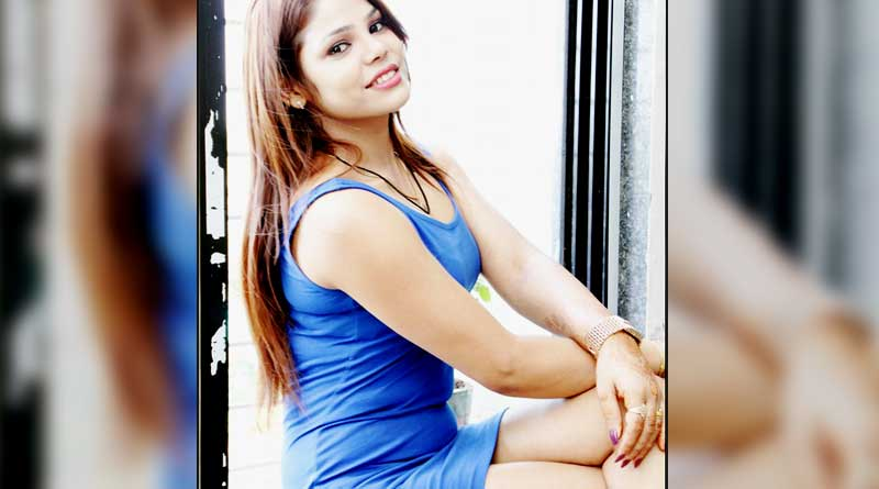 Actress Kritika Choudhary found dead under mysterious circumstances in Mumbai house