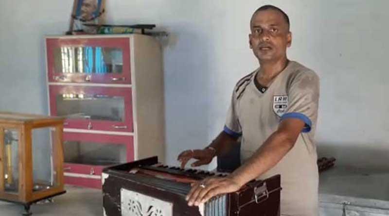 Bihar Topper Ganesh Kumar Arrested For Fraud, Board cancelled his result