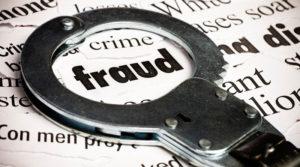 12 Lacs fraud in name mutual fund in Paschim Bardhaman | Sangbad Pratidin