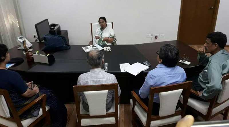 Morcha furious as hegemony challenged, lashes Mamata Banerjee