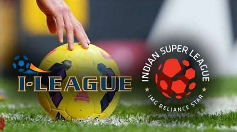 ISL should be announced as number one league, demands FSDL