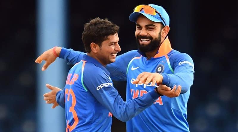 India-match_web