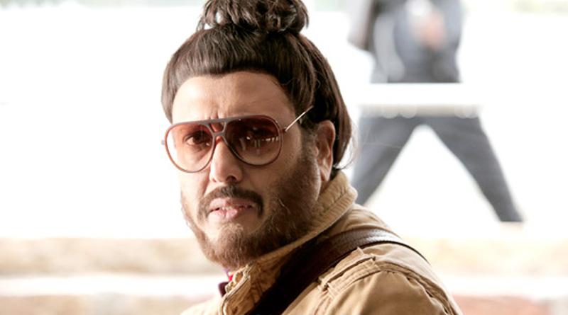 Govinda's cameo role in 'Jagga Jasoos' revealed
