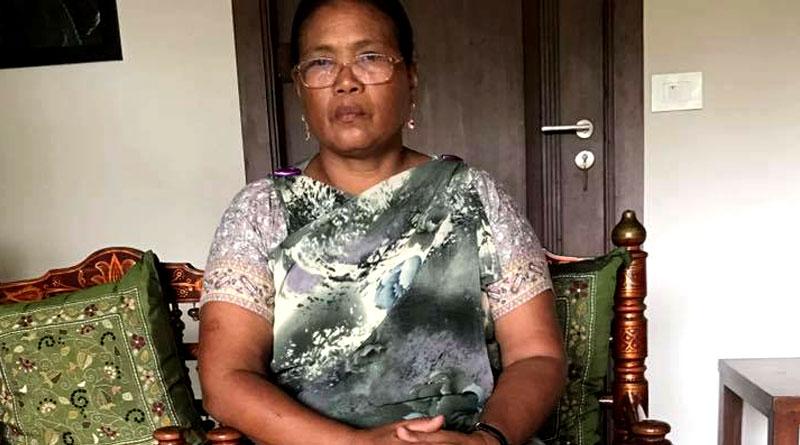 'Maid' like Meghalaya woman denied entry in Delhi Golf club