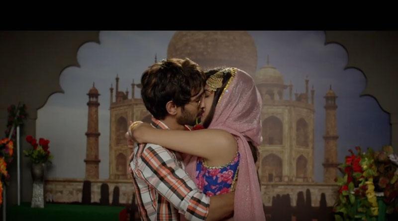 Lipstick Under My Burkha To inaugurate Indian Film Festival of Melbourne 2017