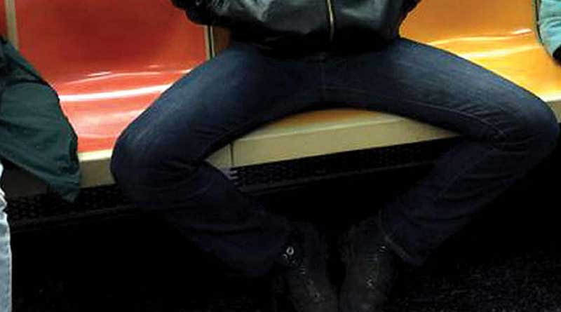 MADRID-SEAT-POSITION